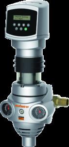 JUDO PROFIMAT-QUICK CONNECTION Automatik-Rückspül-Schutzfilter