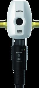 JUDO SPEEDYMAT-EXPRESS CONTROL Automatik-Rückspül-Schutzfilter