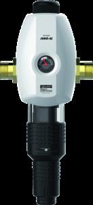 JUDO JUKO-EXPRESS CONTROL Hauswasserstationen JUKO-EC