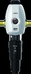 JUDO JUKOMAT-EXPRESS CONTROL Automatik-Hauswasserstationen