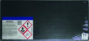 UDO Sauersto Messbesteck Titrationsbesteck