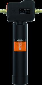 JUDO i-fill intelligent filling system i-fill, i-fill plus and i-fill GT