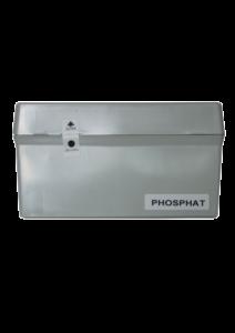 JUDO Phosphate measuring set