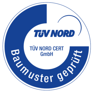 TUEV Nord