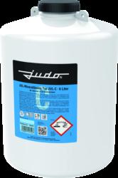 JUDO JUL-Minerallösung JUL-C