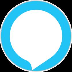 Alexa-Icon-250×250