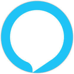 Alexa-Icon-250×250-1.png.pagespeed.ce.pznu8KyCfL
